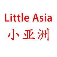 Little Asia