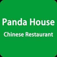 Panda House Chinese Restaurant
